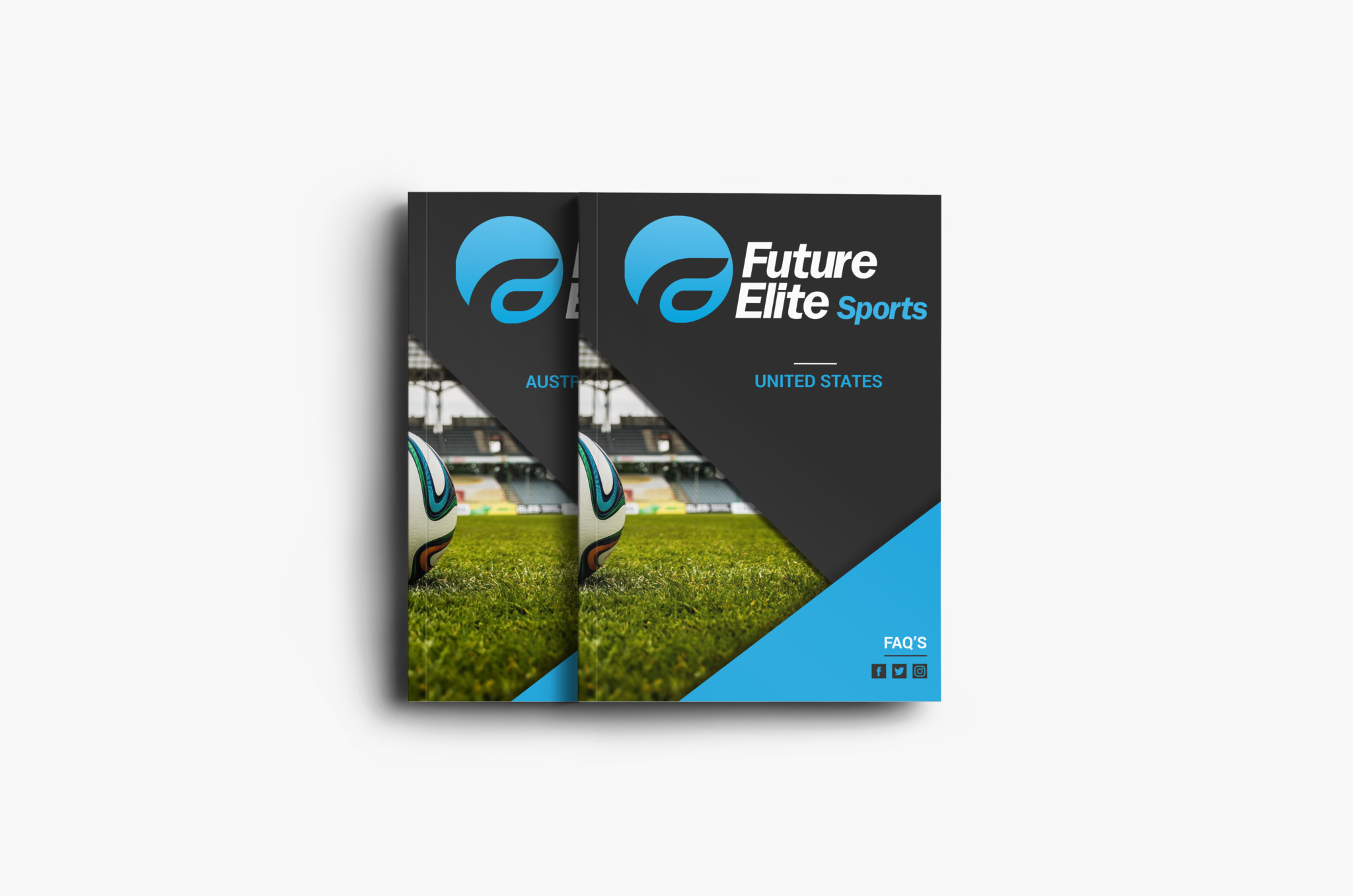 Future Elite Cover 2 brochure