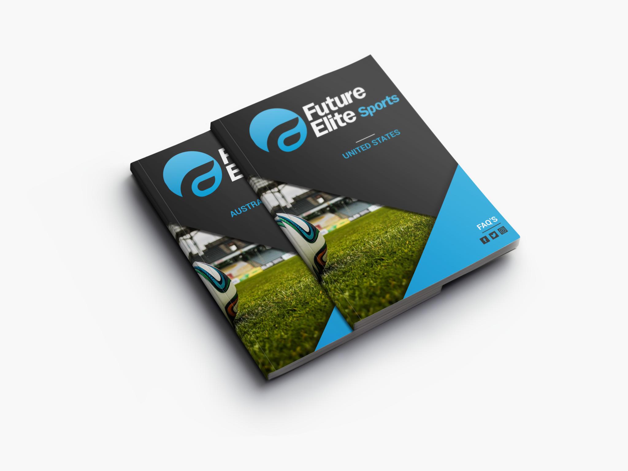 Future Elite Cover 2 brochure