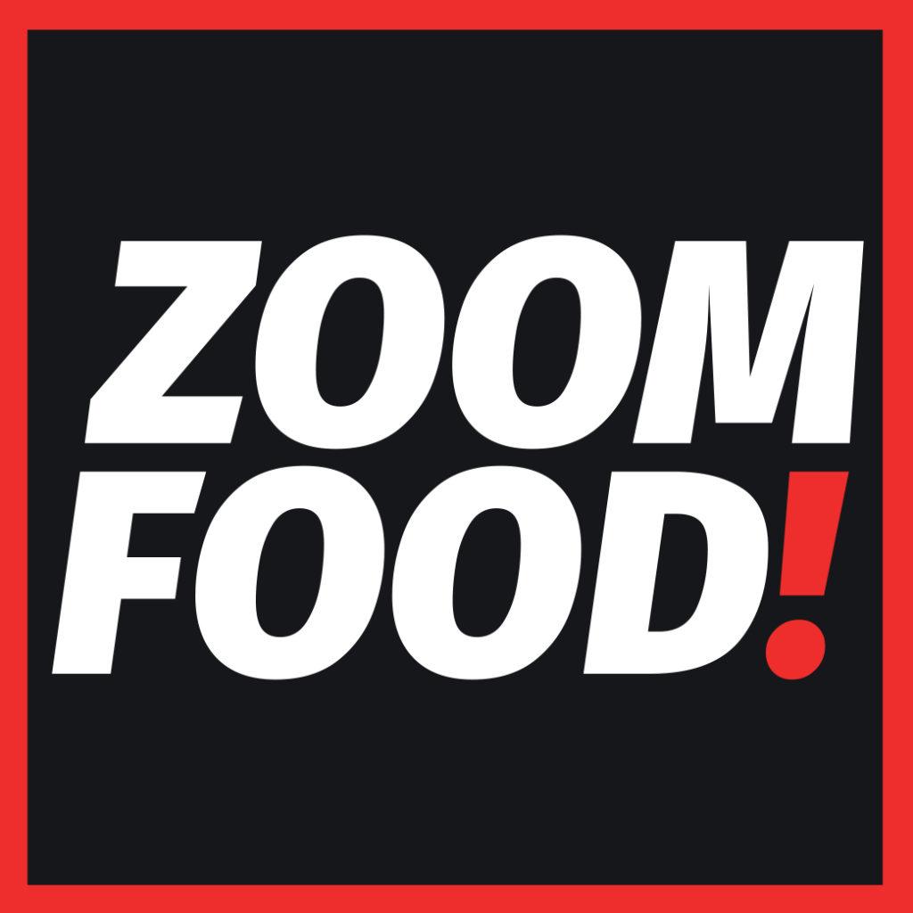 New Logo Website